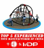 Outdoor Special Climbing Equipment for Child Play