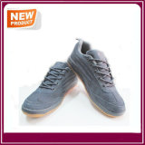 New Fashion Sneakers Athletic Casual Shoes for Sale