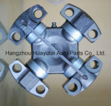 5-7126x Universal Joints