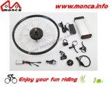 Electric Bike Kits with Brushless Hub Motor