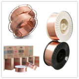 Copper Coated Welding Wire CO2 MIG Wire
