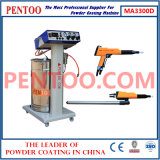 Professional Electrostatic Powder Paint Gun