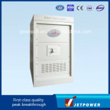 220V 50A Solar Controller Standalone PV Controller