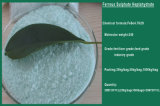 Water Treatment Chemical Ferrous Sulfate (FeSO4.7H2O)