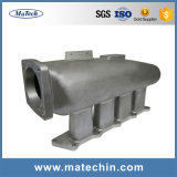 High Precision Aluminium Gravity Die Casting Products From China Companies