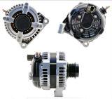 12V 140A Alternator for Denso Chrysler Lester 13871 421000-0225
