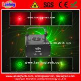150MW Mini Fireworks Laser Party Light