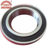 Z1V2, Z2V2, Professional Producing Ball Bearing (62152RS-62192RS)