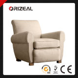 Living Room Upholstered Chairs Parisian Upholstered Chair