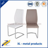 Modern Swing Dining Chair Leather Swing Chair
