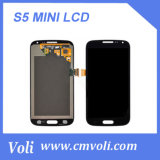 Replacement LCD Screen for Samsung Galaxy S5 Mini