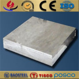 ASTM 5052 H114 H34 Aluminum Alloy Sheet for Aircraft Products