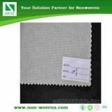 120GSM Non Wovens Fabric (Zend 05-126)