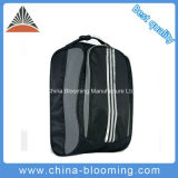 Travel Custom Sports Gym Fitness Outdoor Shoes Bag