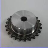 High Quality Motorcycle Sprocket/Gear/Bevel Gear/Transmission Shaft/Mechanical Gear4