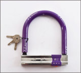 Bike Accessories Bicycle Parts Lock (BL-009)