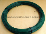 High Quality PVC Wire From Kdl