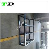 Customized Steel Metal Welding Frames