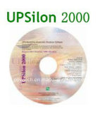 Upsilon 2000 Power Management