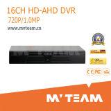 Mvteam Ahd DVR 16CH 720p Wholesale Shenzhen