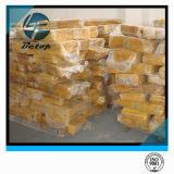 Styrene Butadiene Rubber (SBR) 1502 1716