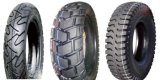 Motorcycle Tyre 2.75-17 2.75-18 3.00-10 3.00-17 3.00-18 3.50-10