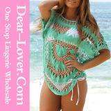 Newest Crochet Apparel Swimwear Beachwear Crochet Bikinis