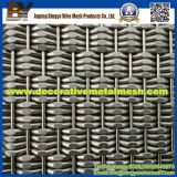 Stainless Steel Decorative Mesh Used for Trellises