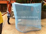 EU High-End Market Camping Mosquito Net