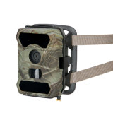 Digital Trail Scout Guard Camera for Hunting Cl37-0027