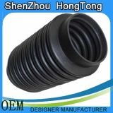 Bellows / Corrugated Pipe for Car or Ship