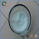 (Precipitated Silicon) White Carbon Black for Rubber