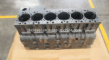 Cummins Isle Cylinder Block for Cummins Qsl9 Engine 4946370/5260555/3971385/5293406