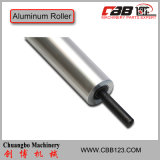 Cooling Aluminum Alloy Roller for Printing Machine