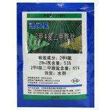 Selective Herbicide with Mcpa- Dimethgl Aminealt 65 as