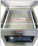 Automatic Food Vacuum Packing Machine (DZQ400-600)