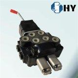 Hydraulic valve Mobile control valve wholesale hydraulic cylinder valve
