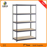 Light Duty Warehouse Rack, High Quality Warehouse Rack, Storage Shelves, Warehouse Shelving