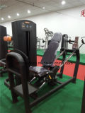High Quality Commercial Gym Machine Seated Leg Press