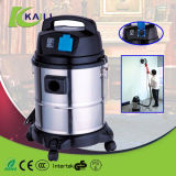 Industrial Wet&Dry Vacuum Cleaner (KL1202-30)
