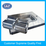 Low Mould Stainless Steel Basin Metal Stamping Parts