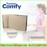 Foam Gel Cushion, Seat Cushions, Comfy Combination Cushion