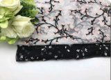 New Arrival Fashion Design Hot Selling Lace Fabric