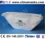 Face Mask (FT-033 FFP2V)