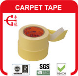 2016 High Quality Carpet Tape - 3