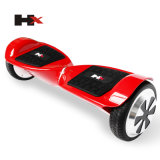Wholesale Hoverboard UL2272 Electric Scooter for Kids