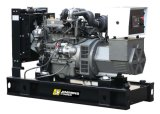 Jimmins-Deutz Series Diesel Generating Sets (JP-D24KW-3000kVA)