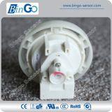 Washing Machine Spare Parts PS-La15