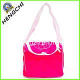 Easy Taken Cross Body Single Shoulder Cool Bag (HC0167)