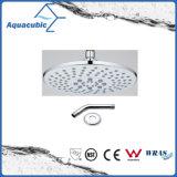 9′′ Round Top Shower, Shower Head (ASH3022)